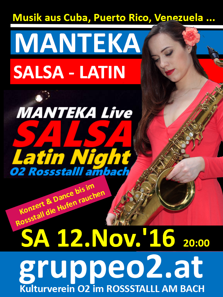 salsa-night-maurer-anna