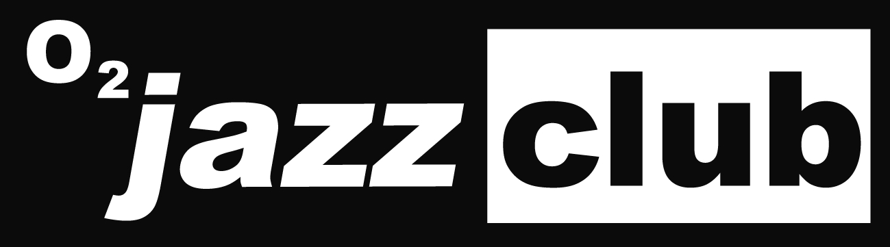 jazz-club-logo ohne rand