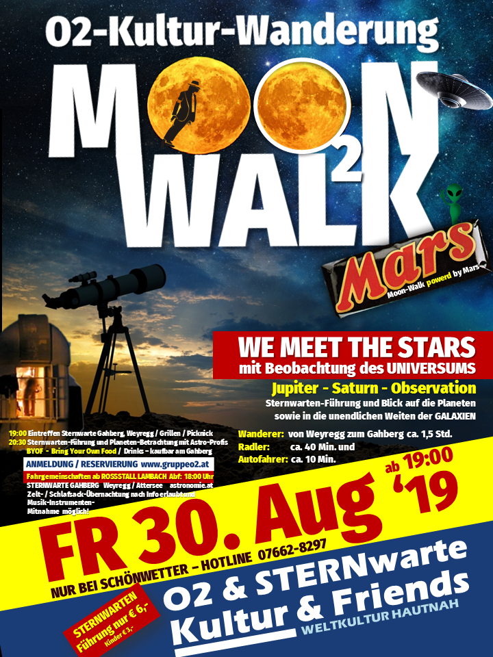 moonwalk-14082019-1042