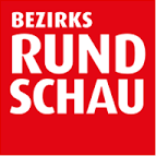 1bezirksrundschau-Download
